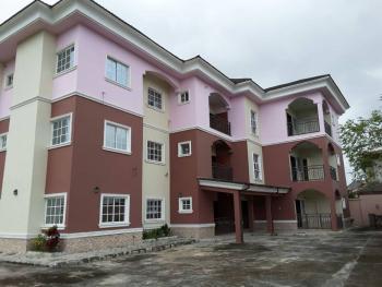 a Block of 6 Flats (3 Bedrooms Each), Ogidan, Lekki-epe Expressway, Not Far From Lagos Business School, Sangotedo, Ajah, Lagos, Block of Flats for Sale
