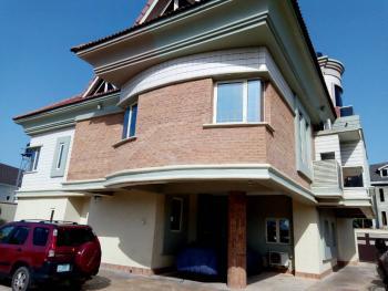 3 Bedroom Flat with Bq for Rent, Banana Island, Ikoyi, Lagos, Flat for Rent