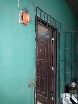 Make Sense Mini, Yaba, Lagos, Mini Flat for Rent