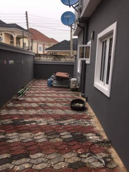 Superb and Tastefully Finished En Suite Room in a 3 Bedroom Flat, Lbs, Eden Garden Estate, Ajah, Lagos, Self Contained (studio) Flat for Rent