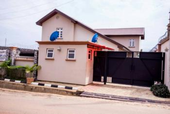 5 Bedroom Duplex, Akala Way, Ibarapa North, Oyo, Detached Duplex for Rent