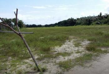 1300sqm Land, Off Admiralty Way, Lekki Phase 1, Lekki, Lagos, Mixed-use Land for Sale
