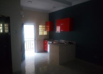 a Mini Flat, Chevron, Agungi, Lekki, Lagos, Mini Flat for Rent