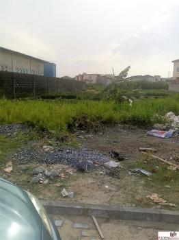 Premium Land, Lekki County, Lekki, Lagos, Residential Land for Sale