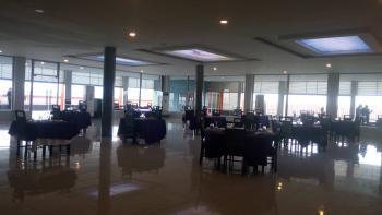Event Center for Your Special Events, 19 Agidingbi Road, Ikeja, Agidingbi, Ikeja, Lagos, Hall for Rent