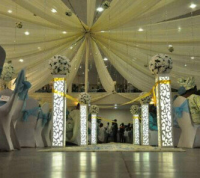 Event Center for Your Special Events, 115 Awolowo Way Ikeja, Ikeja Gra, Ikeja, Lagos, Hall for Rent