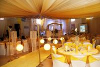 Event Center For Your Special Events, Ikeja Gra, Ikeja, Lagos, Hall For Rent