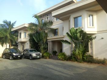 20 Suites Guest House, Frank Kuboye Road, Lekki Right Hand Side, Lekki Phase 1, Lekki, Lagos, Hotel / Guest House for Sale
