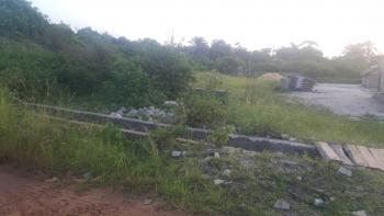 Well Located 30 Plots (5 Acres) of Dry Land, Gbetu Road, Behind Mayfair Garden, Awoyaya, Ibeju Lekki, Lagos, Residential Land for Sale