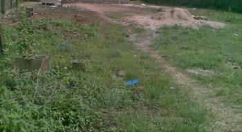 1500 Sqm of Land, Queen Drive, Old Ikoyi, Ikoyi, Lagos, Residential Land for Sale