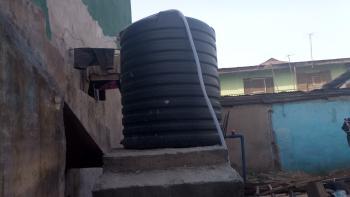 a Lovely Newly Built 4 Units of Mini Flat with 1 Toilet & Bath, Ladi Lak, Bariga, Shomolu, Lagos, Mini Flat for Rent