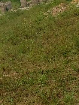 1,390sqm of Bare Land, Admiralty Way, Lekki Phase 1, Lekki, Lagos, Land for Sale
