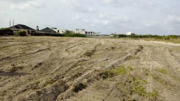 Urban Base Estate, Beside Richland Estate Bogije Along Lekki - Epe Expressway, Eleko, Ibeju Lekki, Lagos, Residential Land for Sale