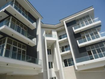 Tastefully Finished Luxury 3 Bedroom Flat with Excellent Facilities, Banana Island, Ikoyi, Lagos, Flat for Rent