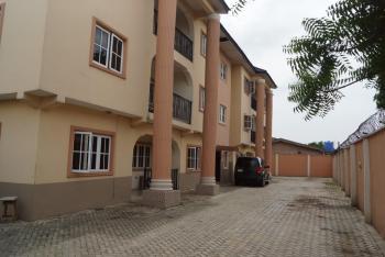 Tastefully Finished 6 Nos of 3 Bedroom Flat, Phase 1, Isheri, Magodo, Lagos, Flat for Sale