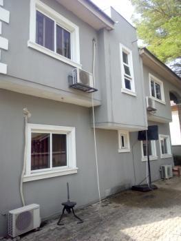 5 Bedroom Dulpex, Vgc, Lekki, Lagos, Semi-detached Duplex for Sale