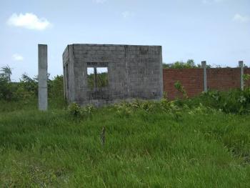 Prime Dry Land, Greenpark Estate, Bogije, Lekki Expressway, Lekki, Lagos, Residential Land for Sale