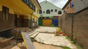 Detached Duplex, Biladu Close, Off Opomaja Street, Iju-ishaga, Agege, Lagos, Detached Duplex for Sale