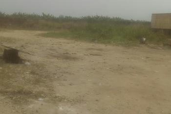 Land, Berger, Arepo, Ogun, Commercial Land for Sale