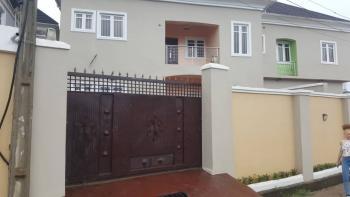 New 3 Bedroom Flat, Olatunji Ladipo Street, Magodo, Lagos, Flat for Sale
