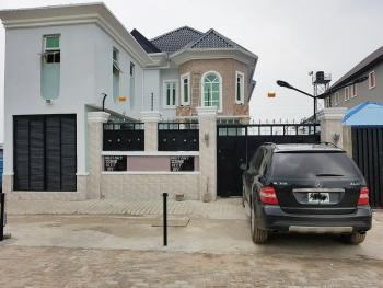 4 Units of Mini Flats and 2 Units of 2 Bedroom Nicely Finished House, Ikota Villa Estate, Lekki, Lagos, Block of Flats for Sale