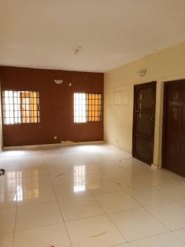 Executive 3 Bedroom Flat, Adebola Ojomu Street, Aguda, Surulere, Lagos, Flat for Rent