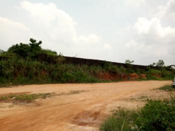 9 Plots of Land, Warewa, Ojodu, Lagos, Land for Sale