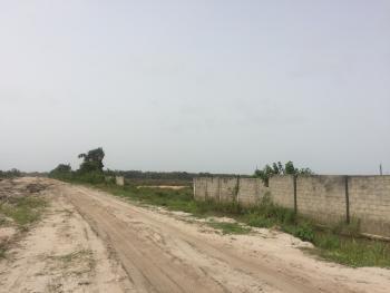 Massive Landed Property Measuring 148,282sqm, Ebani Island, Kolokuma Creek, Port Harcourt, Rivers, Mixed-use Land for Sale