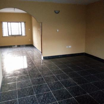 Brand New 3 Bedroom Flat, Mini Estate, Egbeda, Alimosho, Lagos, Flat for Rent