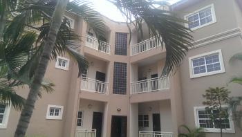 Nicely Finished 3 Bedrooms Apartment with 1 Room B/q, Opposite Four Points, By Sheraton, Oniru, Victoria Island (vi), Lagos, Flat for Rent