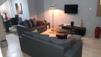 2 Bedroom Luxury Apartment, Shakiru Anjorin, Road 39, Off Admiralty Road, Lekki Phase 1, Lekki, Lagos, Mini Flat Short Let