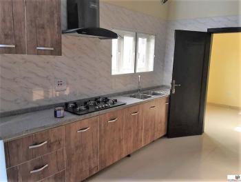 New   4 Bedroom Luxury Fully Detached Duplex   Self Serviced, Ikota, Lekki, Lagos, Detached Duplex for Sale