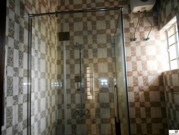 New   5 Bedroom Luxury Fully Detached Duplex   Self Serviced, Ikota, Lekki, Lagos, Detached Duplex for Sale