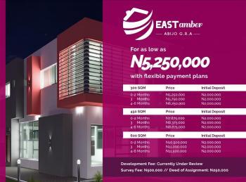 Plots of Land, Ajah, Lagos, Residential Land for Sale
