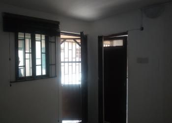 a Room Self Contained, Lekki Phase 1, Lekki, Lagos, Self Contained (studio) Flat for Rent