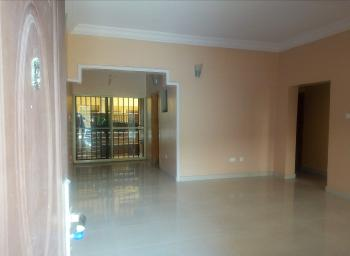 a 2 Bedroom Flat, Agungi Rsva/osapa, Agungi, Lekki, Lagos, Flat for Rent
