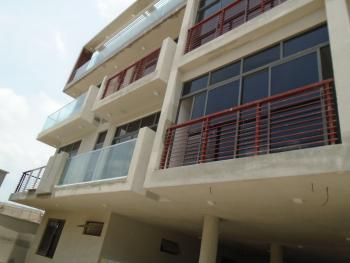 Luxury 3 Bedroom Flat with Excellent Facilities, Mojisola Onikoyi Estate, Ikoyi, Lagos, Flat for Sale