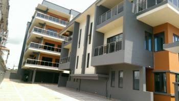Serviced 4 Bedroom Penthouse, Oniru, Victoria Island (vi), Lagos, House for Rent