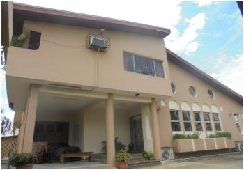 Very Large and Massive 6 Bedroom Detached House on 800sqm, Off Admiralty Road, Lekki Phase 1, Lekki, Lagos, Detached Duplex for Sale