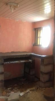 Self Contained, Graceland Estate, Ajah, Lagos, Self Contained (studio) Flat for Rent
