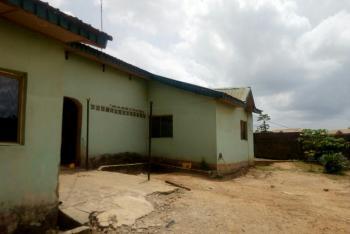 a Standard Pure Water Factory, Adamo, Maya, Ikorodu, Lagos, Factory for Sale