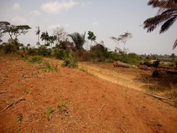 17,705.15 Sqm Land, Off Chevron Drive, Lekki, Lagos, Mixed-use Land Joint Venture