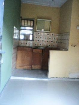 Room Self, Oshimfolarin, Akoka, Yaba, Lagos, Self Contained (studio) Flat for Rent