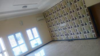 Luxurious 3 Bedroom, Upstairs, Agungi, Lekki, Lagos, Flat for Rent