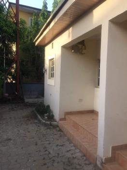 Top Notch One Bedroom, Utako, Abuja, Mini Flat for Rent