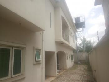 3 Bedroom Flat All En Suite, Off Tokunbo Macaulay, Gra, Magodo, Lagos, Flat for Rent