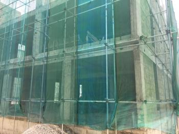 Purpose Built Hospital with a License - 930 Sqm - Wip, Fola Osibo, Lekki Phase 1, Lekki, Lagos, Commercial Property for Rent