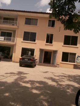 3 Bedroom Flats, Lekki Phase 1, Lekki, Lagos, Flat for Rent
