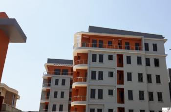 New | 3 Bedroom Luxury Apartment | Serviced, Off Palace Way, Oniru, Victoria Island (vi), Lagos, Flat for Rent