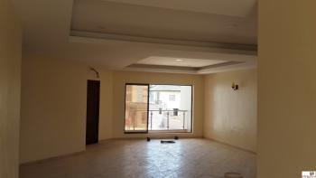 New | 2 Bedroom Luxury Apartment | Serviced, Off Palace Way, Oniru, Victoria Island (vi), Lagos, Block of Flats for Sale